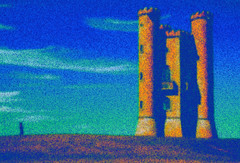Broadway_tower_edit - 3 (seanclen) Tags: collection publisher ambition representing natural beauty looks everywhere gallery