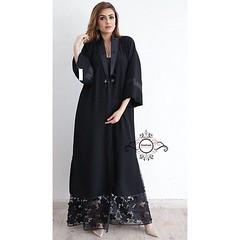 #Repost @qasr_alabaya • • • • • عبايات متميزة وانيقة لجميع المناسبات - محل قصر العباية البحرينية في الشارقة مع خبرة ٢٥ سنة في مجال العبايات حيث تصاميمنا مستوحاه من روح الاصالة الخليجية. ننفرد بتصاميمنا الخاصة وهدفنا بأن تشعر المرأة بالتميز بإرتداء عباية م (subhanabayas) Tags: ifttt instagram subhanabayas fashionblog lifestyleblog beautyblog dubaiblogger blogger fashion shoot fashiondesigner mydubai dubaifashion dubaidesigner dresses capes uae dubai abudhabi sharjah ksa kuwait bahrain oman instafashion dxb abaya abayas abayablogger
