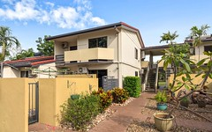 12/2 Hauser Court, Marrara NT