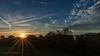 sunrise clouds, Asturien 4.)-2661 (dironzafrancesco) Tags: tamronsp2470mmf28diusd slta99v sony natur piedrasblancas principadodeasturias spanien es