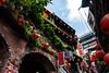 Lust-4-Life lustforlife travel blog reiseblog taiwan taipei taipeh-59 (lustforlifeblog) Tags: lust4life travel blog reiseblog lustforlife taiwan taipeh keelung taipei taipei101 yangminshan jiufen elephant mountain