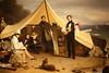 The Greenwich Boat Club (skaradogan) Tags: newjersey mercercounty princetonuniversityartmuseum american painting