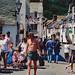 Flashbacks to 1997: A Cornish vacation