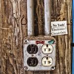 No tools! -[ HSS ]- thumbnail