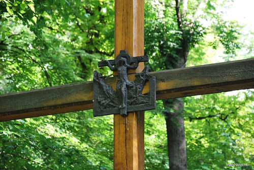 Аскольдова могила, Київ  InterNetri Ukraine 043