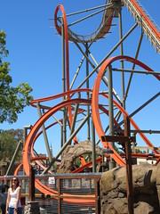 IMG_1514 (earthdog) Tags: 2018 canon powershot sx730hs canonpowershotsx730hs needstags needstitle amusementpark greatamerica santaclara