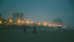tramandaí no inverno (lucasbellator) Tags: tramandai rs aucho gaucho brasil estado porto alegre sul sudeste landscape