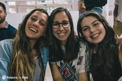 20180628-IMG_4548.jpg (palavradavidaportugal) Tags: youth localchurchministries altacristã ministérioscomigrejaslocais avalanche youthgroup jogos games jovens