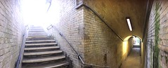 180607 HighBrooms (5) (Transrail) Tags: highbrooms station southeastern kent railway train
