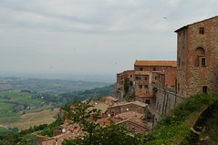 DSC00547 (stoev_ed) Tags: montepulcano toscana italy монтепульчано тоскана италия montepulciano slt57 tuscany