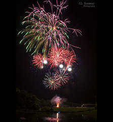 Independence Day Fireworks - Twin Lakes Catfish Farm - Baxter, Tennessee (J.L. Ramsaur Photography) Tags: fireworks twinlakescarfishfarm catfishfarm independencedayfireworks july4thfireworks 4thofjulyfireworks 4thofjuly july4th explosion boom jlrphotography nikond7200 nikon d7200 photography photo middletennessee putnamcounty tennessee 2018 engineerswithcameras cumberlandplateau photographyforgod thesouth southernphotography screamofthephotographer ibeauty jlramsaurphotography photograph pic tennesseephotographer baxtertennessee longexposure baxtertn engineeringasart ofandbyengineers engineeringisart engineering ruralsouth rural ruralamerica ruraltennessee ruralview smalltownamerica americana patrioticproud patriotic america usa