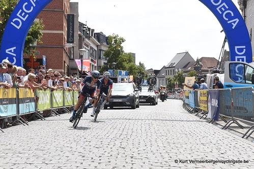 GP Rik Van Looy (401)