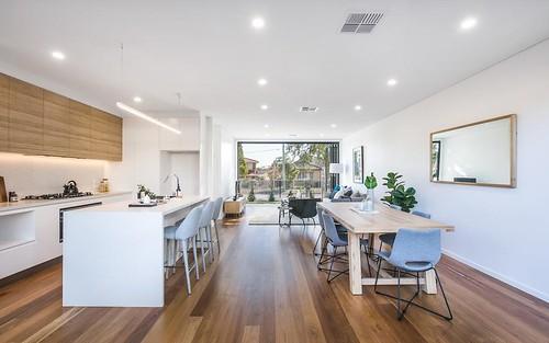 56E Taren Rd, Caringbah South NSW 2229