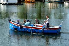 Rotterdam-113 (Lionel G.1969) Tags: rotterdam delfshaven