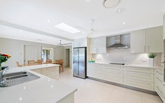 206 Pebbly Hill Road, Cattai NSW