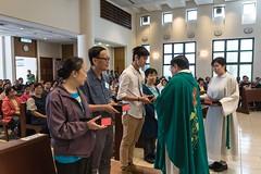 Church Ceremony 080718-11_
