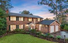 76 Ada Avenue, Wahroonga NSW