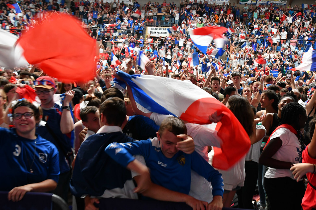 finale coupe du monde france croatie 15.07 (36)