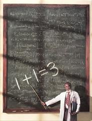 Proof That Yin + Yang = 3 (buddhadog) Tags: 100vu math numbers equations 5faves iphone6 sweeper pregame challengefactory friendlychallenges challengefactorywin mathematics 5wins 400