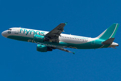 A320_XY308 (VIE-RUH)_VP-CXO (Flynas)_2 (VIE-Spotter) Tags: vienna vie airport flughafen flugzeug airplane planespotting