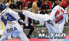 Taekwondo-Spokane-102