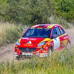 "Veszprém Rallye Tim Gábor <a style=""margin-left:10px; font-size:0.8em;"" href=""http://www.flickr.com/photos/90716636@N05/43446890241/"" target=""_blank"">@flickr</a>"