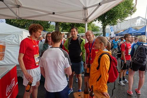 EPIC B2B Run Munich 2018 (9)