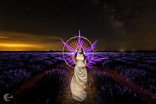 Eternal Bride 02