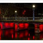 Le pont Sainte-Madeleine (Strasbourg) thumbnail
