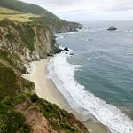 Monterey Bay, CA thumbnail