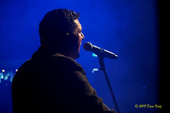 The Eagels Band - RSL Club Southport - Jul 21, 2018 (Paradise Photos) Tags: rslclubsouthport theeagels sonycamera slta77ii sonyslta77ii performer music sigma70200mmf28lens australianrockandroll queensland australia livefestival guitar singer livemusic liveentertainment musician concert liveconcerttributeband band liveband stage crowd guitarist drummer synthesiser piano tributeshow glennfrey joewalsh donhenley theeagles hotelcalifornia soldout eagles sonya6300 sony18105mmf4glens