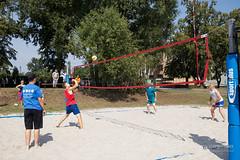 """foto adam zyworonek fotografia lubuskie iłowa-0085 • <a style=""""font-size:0.8em;"""" href=""""http://www.flickr.com/photos/146179823@N02/43547682881/"""" target=""""_blank"""">View on Flickr</a>"""