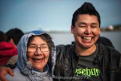 JJJ_1377s (savillent) Tags: tuktoyaktuk nt northwest territories canada portrait people home photography arctic north saville nikon july 2018