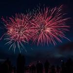 Scheveningen vuurwerkfestival 2018 thumbnail