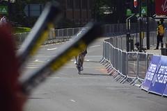 Tour de Yorkshire 2018 Sportive (624) (rs1979) Tags: tourdeyorkshire yorkshire cyclerace cycling tourdeyorkshiresportive tourdeyorkshire2018sportive sportive tourdeyorkshire2018 tourdeyorkshire2018stage4 stage4 leeds westyorkshire theheadrow headrow