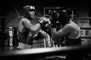 30929 - Punch