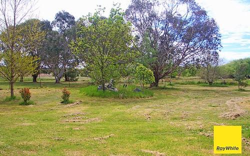 79A Turallo Terrace, Bungendore NSW