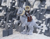 And I Thought They Smelt Bad on the Outside... (Ben Cossy) Tags: lego tauntaun hoth han solo a star wars story ice snow moc afol tfol rebels