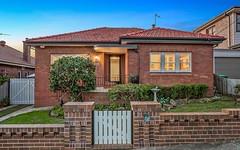 10 Gildea Avenue, Five Dock NSW