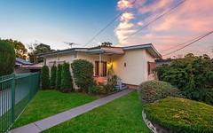 8 Danny Road, Lalor Park NSW