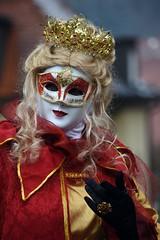 HALLia venezia 2018 - 177 (fotomänni) Tags: halliavenezia2018 halliavenezia venezianischerkarneval venetiancarnival venezianisch venetian venezianischemasken venetianmasks venezianischekostüme venetiancostumes karneval carnavalvenitien carnival masken masks kostüme kostümiert costumes costumed manfredweis