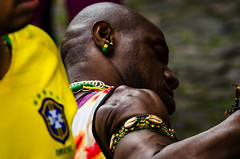 World Cup in Salvador - Bahia (Alfredo Borba) Tags: brazil bahia salvador nikon pelourinho brasil 2018