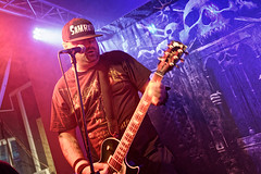 Hatebreed 11