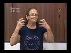 FELICIDADE MARIA MENSAGEM DE FÉ 28 11 2017 (portalminas) Tags: felicidade maria mensagem de fé 28 11 2017