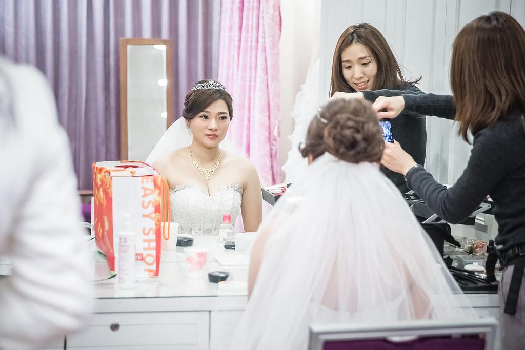 0244婚禮紀錄-婚攝-新竹心鮮森林-戶外證婚-結婚-迎娶-宴客