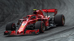 """F1 GP Austria 2018 • <a style=""""font-size:0.8em;"""" href=""""http://www.flickr.com/photos/144994865@N06/28258081597/"""" target=""""_blank"""">View on Flickr</a>"""