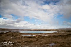 Geysir (Claude-Olivier Marti) Tags: islande iceland europe europedunord northeurope geyser geysir goldencircle d850 nikond850