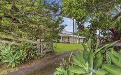 89 Wardell Road, Alstonville NSW