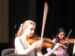 08 orquestra (17)