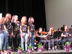 11 concert (76)